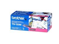 Original Brother TN130m Magenta Toner Cartridge