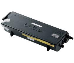 Compatible Brother TN3170 Black High Capacity Toner Cartridge