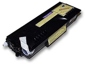 Compatible Brother TN6600  Black toner Cartridge High Capacity