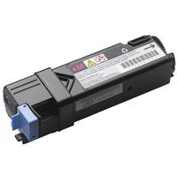 Original Dell WM138 Magenta toner Cartridge (593-10261)