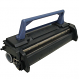 Original Konica Minolta 1710399-002 Black Toner Cartridge