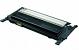 Original Dell N012K Black Toner Cartridge (593-10493)