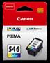 Canon CL546 Original Colour Ink Cartridge (8289B004)