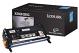 Original Lexmark 0X560H2KG Black Toner Cartridge