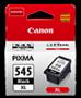 Canon PG545XL Original High Capacity Black Ink Cartridge (8286B001)