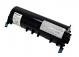 Panasonic KXFA85X Black Compatible Toner Cartridge