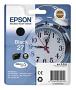 Epson Original 27 Black Ink Cartridge (T2701)