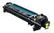 Konica Minolta Compatible A03105H Yellow Drum Unit