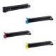 Original Konica Minolta 89386 Toner Cartridge Multipack (8938621/8938624/8938623/8938622)