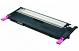 Original Dell J506K Magenta toner Cartridge (593-10495)