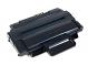 Original Samsung MLT-D2092S Black Toner Cartridge