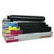Original Canon C-EXV9 Toner Cartridge Multipack (8640A002AA/8641A002AA/8642A002AA/8643A002AA)