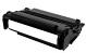 Original Lexmark 12A7410 Black Toner Cartridge