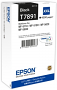 Original Epson T7891 XXL Black Extra High Capacity Ink Cartridge (C13T789140)