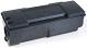 Original Kyocera TK-65 Black Toner Cartridge