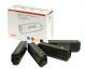 Original Oki 4280450 Toner Cartridge Multipack (42804508/07/06/05)