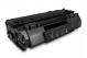 Canon Compatible 715 Black Toner Cartridge (1975B002A)