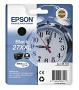 Epson Original 27XXL Black Extra High Capacity Ink Cartridge (T2791)