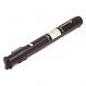 Original Konica Minolta 1710322-001 Black Toner Cartridge