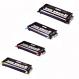 Original Dell H51 Toner Cartridge Multipack (593-10289/593-10290/593-10292/593-10291)