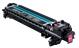 Konica Minolta Compatible A0310AH Magenta Drum Unit