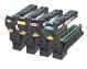 Original Konica Minolta 1710604 Toner Cartridge Multipack (1710604-005/006/007/008)