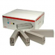 Original Oki 4196360 Toner Cartridge Multipack (41963608/7/6/5)