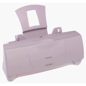 Canon BJC 1000
