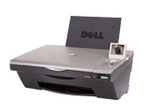 Dell 942