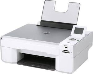 Dell 944