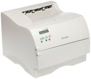 Lexmark Optra M410