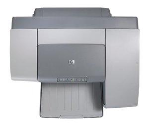 HP Business Inkjet 1100d