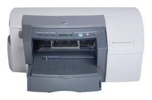 HP Business Inkjet 2230