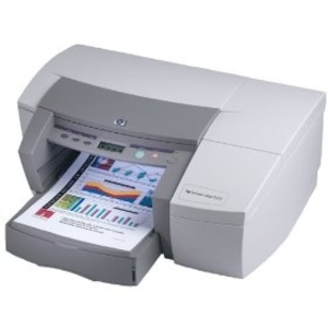 HP Business Inkjet 2250