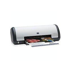 HP DeskJet D1420