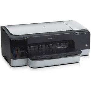 HP OfficeJet Pro K8600DN