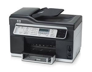 HP OfficeJet Pro L7550