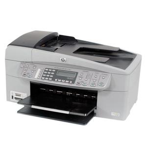 HP Officejet 6315