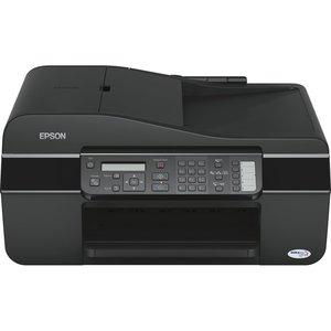 Epson Stylus Office BX300F