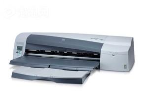 HP DesignJet 100 PLUS