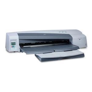 HP DesignJet 110 PLUS