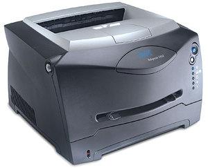IBM 1412