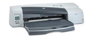 HP DesignJet 70