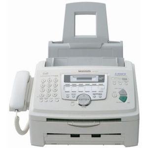 Panasonic KX-FA511