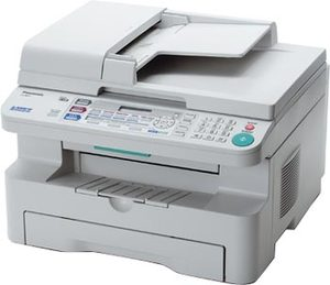 Panasonic KX-MB771