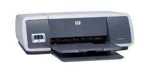 HP DeskJet 5740