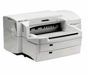 HP DeskJet 2500CXI