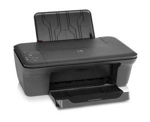 HP Deskjet 2050s