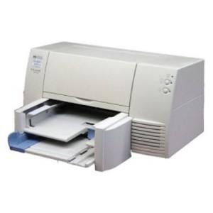 HP DeskJet 722C