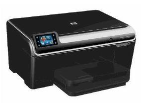 HP Photosmart B209